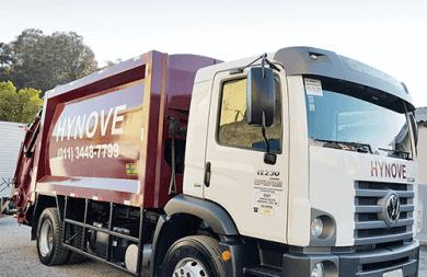 equipamentos-caminhao-compactador-hynove-ambiental