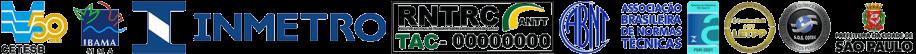 certificacoes-hynove-ambiental-1